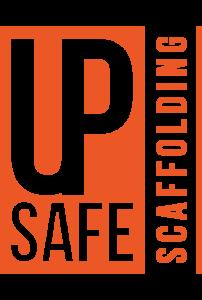 UpSafe Scaffolding